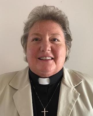 Rev. Renae Phillips - Headline News - The Advocate Interview, Rev. Ackerman Tribute