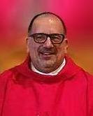Rev. Tory Topjian - Headline News - The Advocate Interview, Rev. Ackerman Tribute