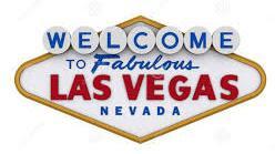 Welcome to Las Vegas - Headline News - The Advocate Interview, Rev. Ackerman Tribute