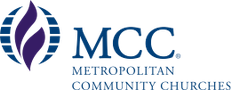 Iglesias de la Comunidad Metropolitana